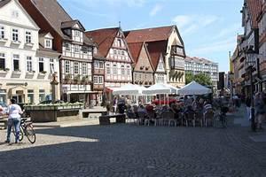 Traditionen In Deutschland : celle eine alte stadt mit viel geschichte und alten traditionen isernhagen ~ Orissabook.com Haus und Dekorationen