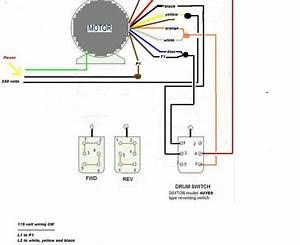 Century Electric Motor Wiring Diagram  U2013 Best Diagram