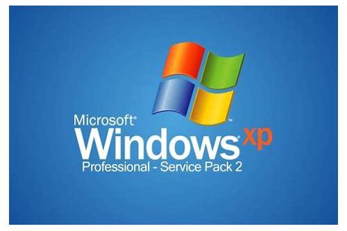 c baixar para o windows xp professional gratis