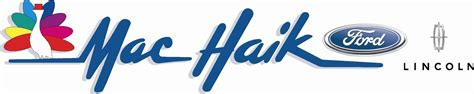 Mac Haik Ford Lincoln   Georgetown, TX: Read Consumer