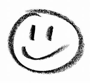 Royalty Free Smiley Face Pictures, Images and Stock Photos ...