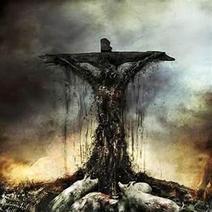 Abomination, Imagery, The, Art, Of, Bahrull, Marta, U2013, Dark, Art, And, Craft