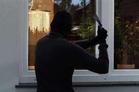Bewegungsmelder Einbrecher Scheuen Das Licht by Kanton Solothurn Vorsicht Vor Einbrechern Polizei News