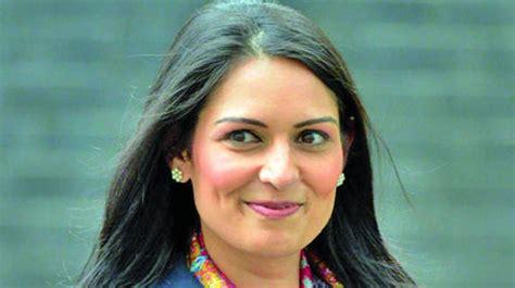 Priti Patel resigns over Israel row; PM May reshuffles team