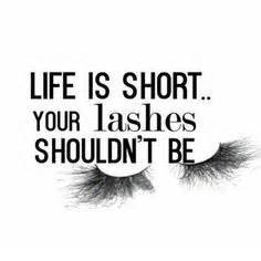 funny  cute makeup quotes  makeup junkies
