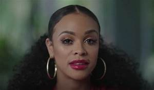 Who Is Masika on 'Love & Hip Hop Hollywood'?