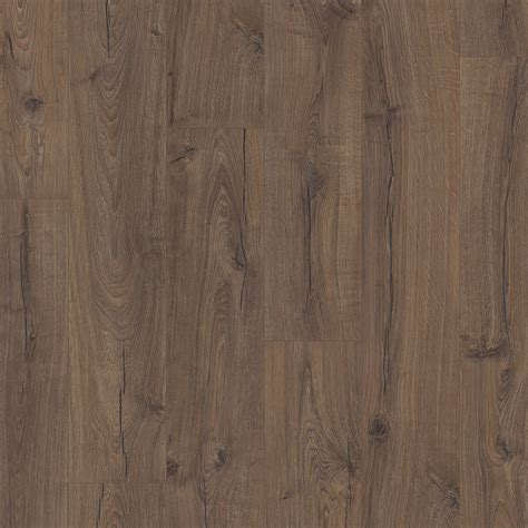 Quickstep Impressive  Classic Oak Brown  IM1849 Laminate