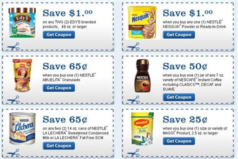 89966 I Walmart Coupons by Where Can I Find Walmart Coupons 20 Any Purchase Quora