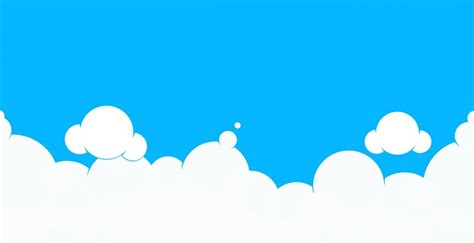Sky Clipart Sky And Cloud Clipart Clipground