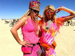 Pre-Playa Loft Super Sale 25+ Designers u0026 Deals | SF