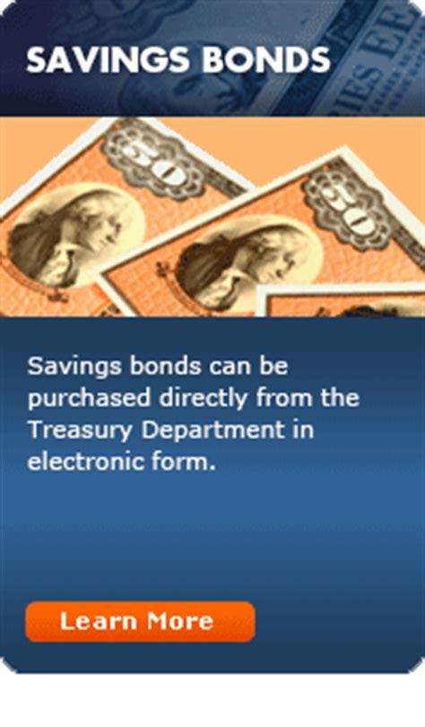 treasurydirect kids  art  bonds posters
