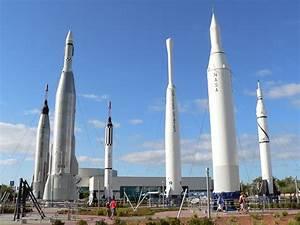 La NASA busca vender las antiguas instalaciones del ...
