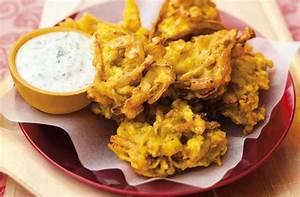 Ohion bhaji recipe goodtoknow