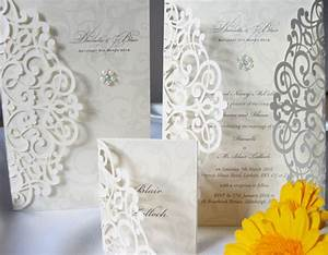flair laser cut wedding invitations cards 4 ever edinburgh With laser cut wedding invitations edinburgh