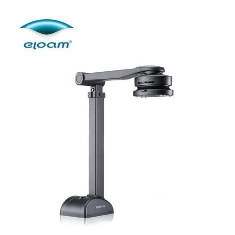 scanner de bureau rapide rapide livre scanner achetez des lots à petit prix rapide