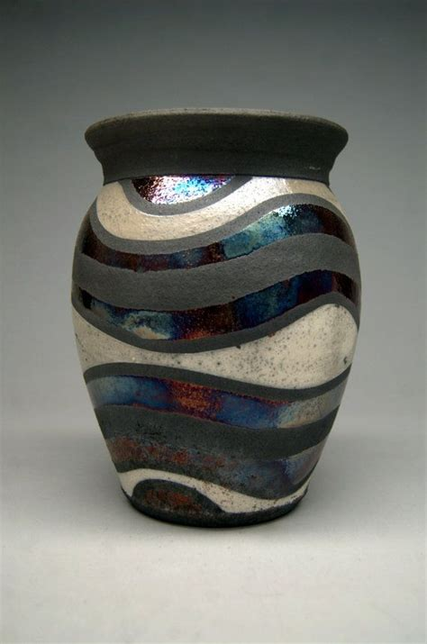 ideas  pottery gifts  pinterest ceramica