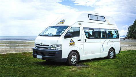 Toyota Van Lease Deals Nz   Lamoureph Blog