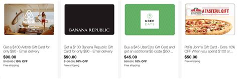 Stores purchases, along with other offers. Check banana republic gift card balance - Gift cards
