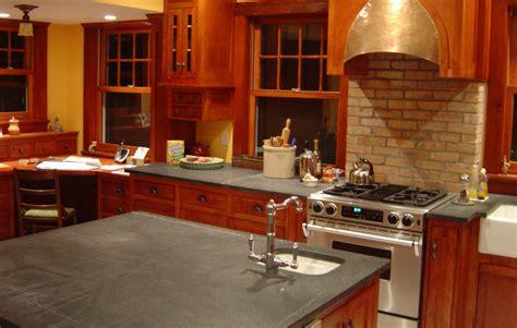 kitchen cabinet installation appleton wi tureks