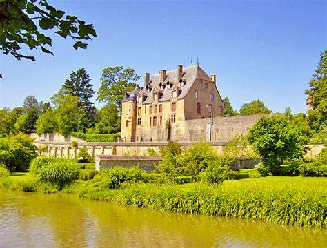 chambre d hote chatillon en bazois chateau de chatillon en bazois châtillon en bazois