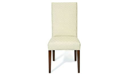 Back Chairs Toronto by Chairs Markham Furniture Custom Upholstery
