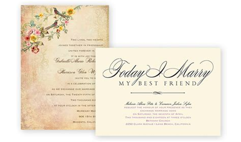 wedding envelope addressing invitations  dawn