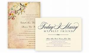 Wedding envelope addressing invitations by dawn for Examples of wedding invitation envelopes