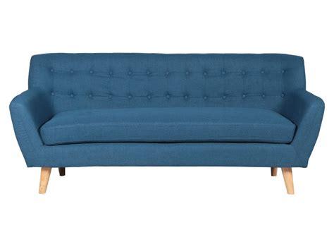 sofa seccional ecocuero sofa seccional ecocuero baci living room