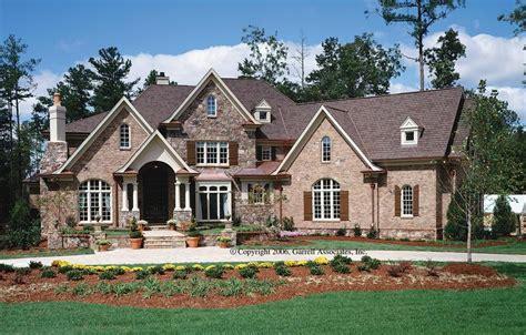 european house designs great house interior european home design