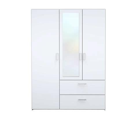 promotion armoire chambre armoire chambre adulte but idées décoration intérieure