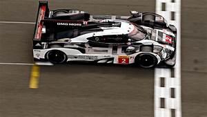 Porsche Le Mans 2017 : motorsport 2017 porsche strengthens driver lineup ~ Medecine-chirurgie-esthetiques.com Avis de Voitures
