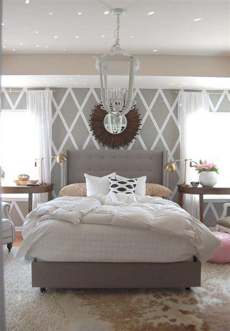 amazing neutral bedroom designs decoholic