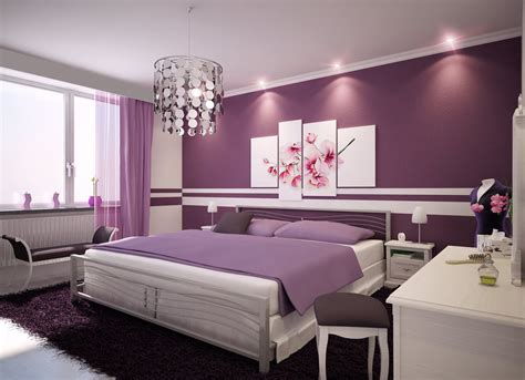 decorating bedroom   easy steps  decorative
