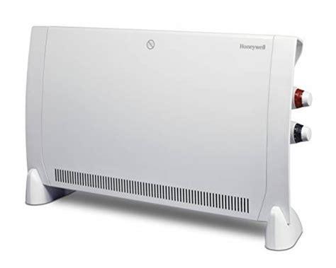 radiateur electrique sur pied radiateur 233 lectrique sur pied les meilleurs mod 232 les pour