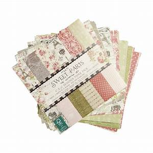 Sweed Paris : dovecraft sweet paris 6x6 paper pack deal at wilko offer ~ Gottalentnigeria.com Avis de Voitures