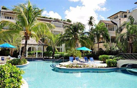 Serene Caribbean Rental Villa by Serene Villa On The Caribbean Coast Schooner Bay