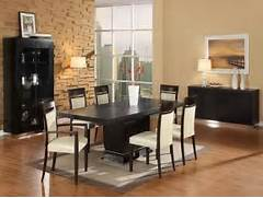 Modern Dining Room Decorating Ideas by Wall Contemporary Dining Room Wall Decor Ideas Dining Room Wall Decor Ideas