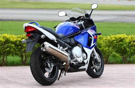 Suzuki Gsx 650 by 2011 Suzuki Gsx650f Moto Zombdrive