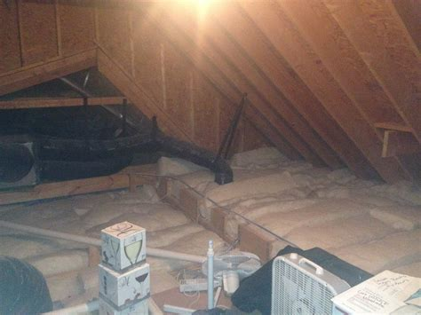 r38 attic insulation is r38 attic insulation enough attic ideas 1708