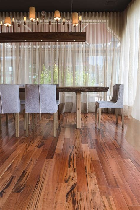 floor and decor us 19 19 best exotic hardwoods images on pinterest floor decor exotic and engineered hardwood