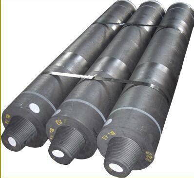 rp diamm graphite electrode sales birmingham al  making pure silicon graphite electrode
