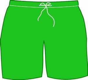 Jeans, Shorts Png Transparent Images - 3630 - TransparentPNG