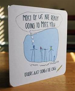 1000 ideas about Going Away Cards on Pinterest