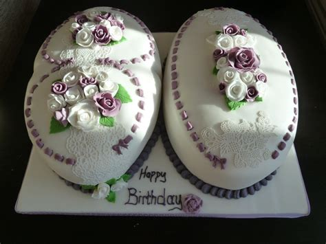 large 80th birthday number cake 80th numbers and roses birthday cake 1024x768 jpg 1024