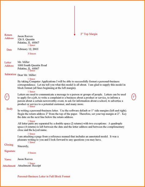 formal letter format sample ideas  pinterest