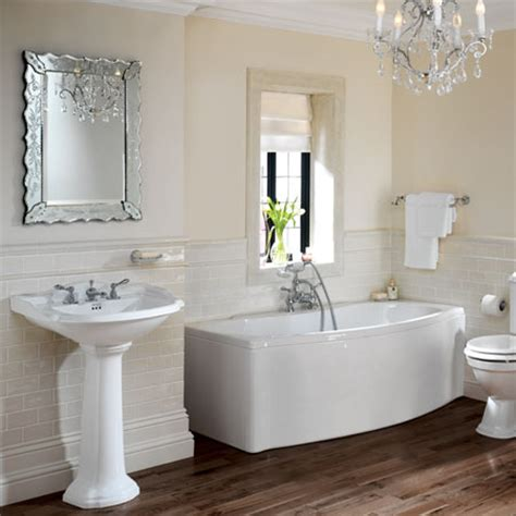 Badezimmer Klassisch Modern by Bathrooms Inc Rugby Styles Easy Access
