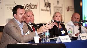 Panelists: Lowcountry needs long-term strategic plan ...