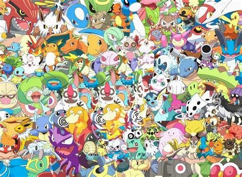games     hard  find cool pictures  pokemon