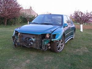306 Maxi A Vendre : 306 maxi rallye ~ Medecine-chirurgie-esthetiques.com Avis de Voitures