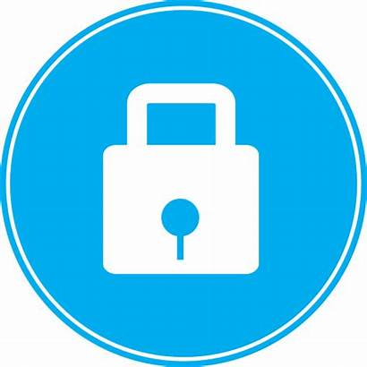 Security Sharepoint Icon Site